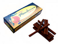 Anand's Mandarine Dhoop (Безосновные) Мандарин