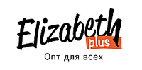 Лосины Премиум в интернет-магазине «Elizabeth Plus»