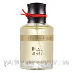 Cale Brezza Di Seta Les Concentres  100ml  Парфюмированная вода