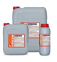 Добавка для улучшения свойств растворов VIRESIN
