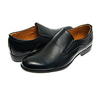 Туфли мужские TRIO shoes W512-1