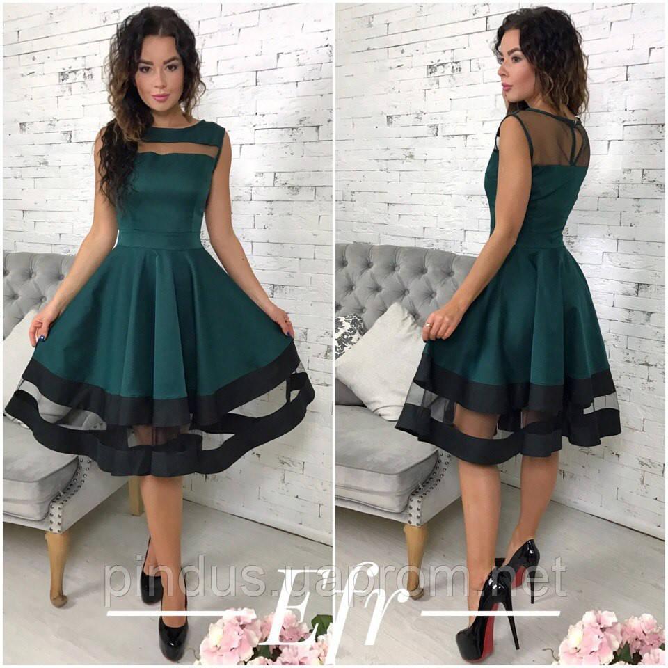 6427bce96a6 ... Женское платье