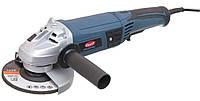 Болгарка Craft CAG 125/1300L