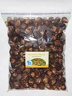 Мыльные орехи (орешки) для стирки, уборки и мытья волос сорт Мукоросси 0,25 кг 0.25
