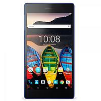 Планшет Lenovo TAB 3 850M 16GB LTE Black (ZA180022UA)