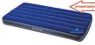 Надувной матрас Intex 68757 99х191х22