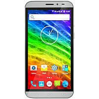 Мобильный телефон Nous NS 5001 Silver UA