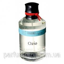 Cale Ozio (100мл), Unisex Туалетная вода Тестер - Оригинал!
