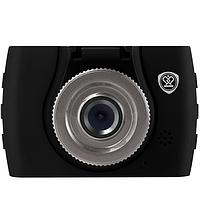 Видеорегистратор Prestigio RoadRunner 133