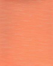 Ван гог 3021 оранжевый 490 грн./м.п.