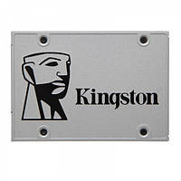 "SSD накопитель KINGSTON 2.5""  UV400 240GB (SUV400S37/240G )"