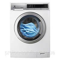 """""""Electrolux"""" - ремонт и обслуживание стиральных машин."""