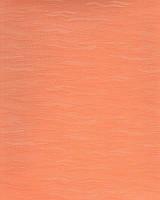Тканевые ролеты. 50*178 см. Ван гог 3021 Оранжевый