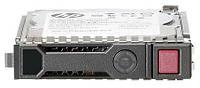HDD SATA 1.0TB HPE 7200rpm NHP ETY (ST4000NM0245) (843266-B21)