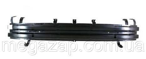Усилитель переднего бампера Chevrolet Aveo T250, Vida
