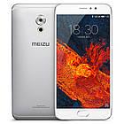 Смартфон Meizu Pro 6 Plus 128Gb, фото 2
