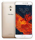 Смартфон Meizu Pro 6 Plus 128Gb, фото 3