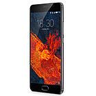 Смартфон Meizu Pro 6 Plus 128Gb, фото 4
