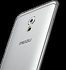 Смартфон Meizu Pro 6 Plus 128Gb, фото 6