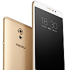 Смартфон Meizu Pro 6 Plus 128Gb, фото 7