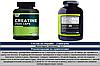 Creatine 2500 200 капс Optimum Nutrition (USA), фото 2