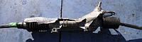 Рулевая рейкаCitroen Berlingo1996-2008162.PS29 , 162.PS39  TRW  Квадратный шток. Трубки без резьбы с 11.99
