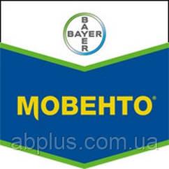 Инсектицид Мовенто BayerCropScience AG