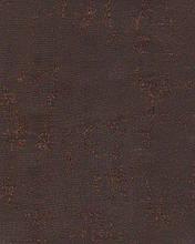 Версаль 2046 кофе 1040,2 грн./м.п.