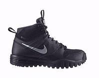a45bc556 Nike Dual Fusion Blue — Купить Недорого у Проверенных Продавцов на ...