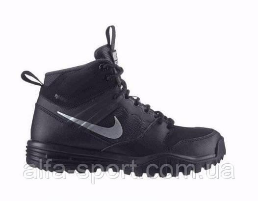 Ботинки Nike Dual Fusion Hills Mid (685621-001)