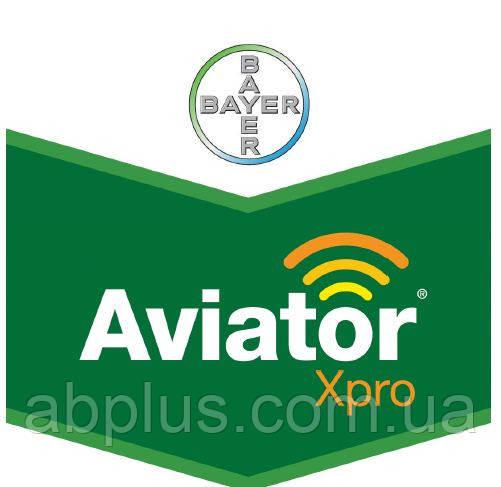 Фунгицид Авиатор Xpro 225 EС, K.E. BayerCropScience AG