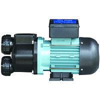 Насос для гидромассажа Emaux SP100, 8 м³/час
