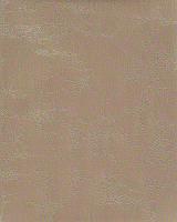 Тканевые ролеты. 40*200 см. Версаль 2045 Золото (Любой размер под заказ)