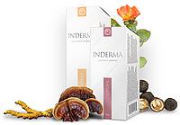 Индерма (Inderma) - средство от псориаза