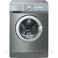 """""""AEG"""" - ремонт и обслуживание стиральных машин."""