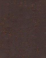 Тканевые ролеты. 40*200 см. Версаль 2046 Кофе (Любой размер под заказ)
