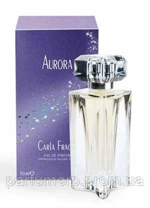 Carla Fracci Aurora (50мл), Женская Парфюмированная вода  - Оригинал!