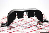 Подушка двигателя передняя ( скоба)