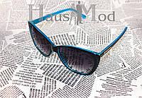 Женские солнцезащитные очки Tom Ford 128