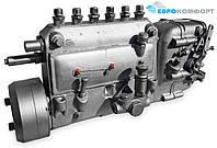 Топливный насос ЯМЗ-236 / ТНВД ЯМЗ-236 / 60.1111005-30