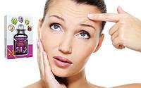 Mondsub маски для лица (5 в 1) от морщин