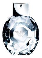 Giorgio Armani Emporio Armani Diamonds парфюмированная вода 100 ml. (Тестер Армани Эмпорио Даймондс)