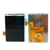 Дисплей (экран) для Samsung S5360 Galaxy Y