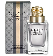 Gucci Made To Measure 90мл