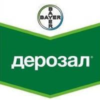 Фунгицид Дерозал к.с.,5л BayerCropScience AG