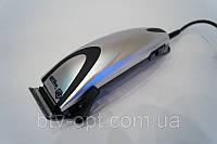 Машинка для стрижки Domotec MS 4606