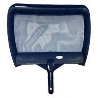 Сачок поверхностный усиленный для бассейна Cobalt Blue