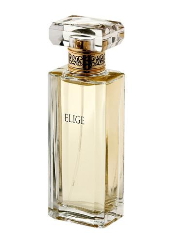 Женская парфюмированная вода Elige,Еліж,Мері Кей,Mary Kay,Мери Кей