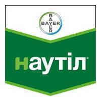 Фунгицид Наутил BayerCropScience AG