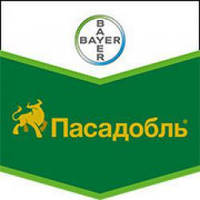 Фунгицид Пасадобль 70 ВГ BayerCropScience AG